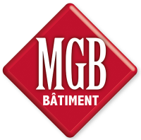 TRUSTELECT MGB Bâtiment