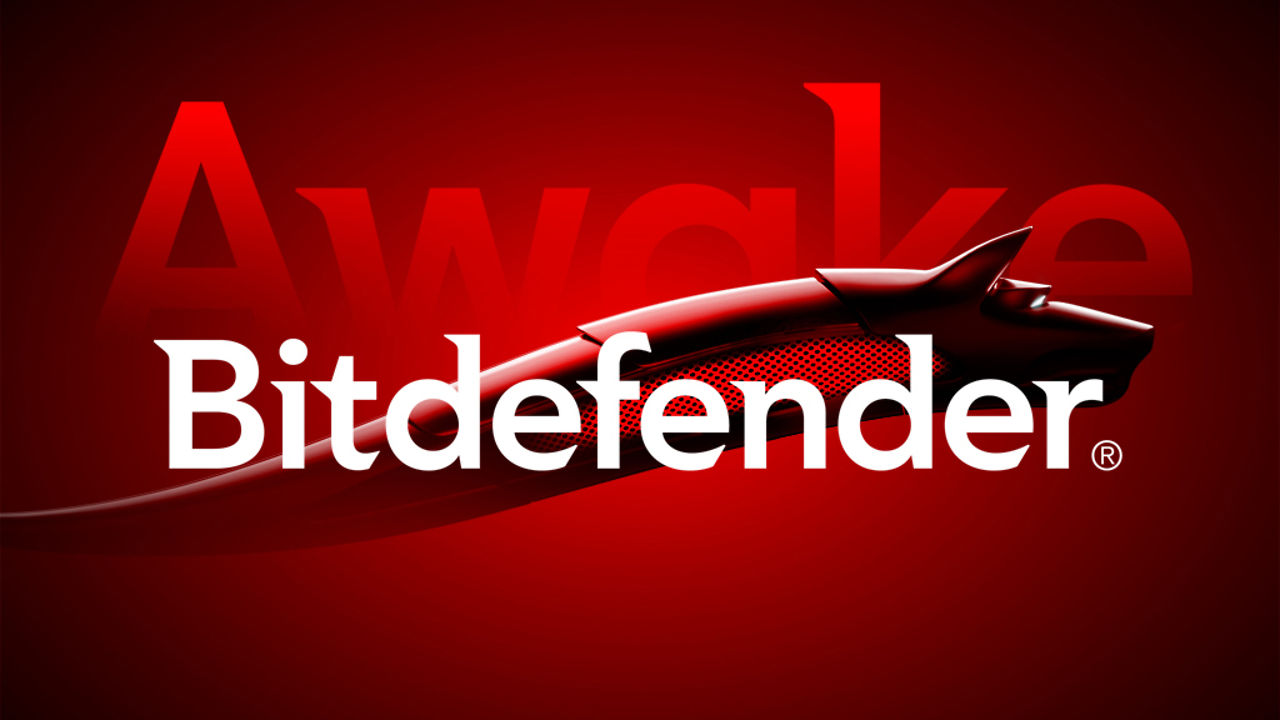 TRUSTELECT BITDEFENDER DOWNLOAD